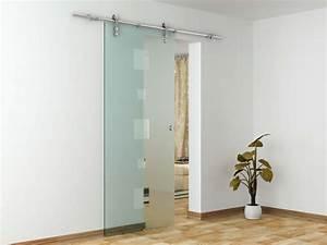 Porte Coulissante 93 Cm : installation thermique porte coulissante en applique 103 cm ~ Dailycaller-alerts.com Idées de Décoration