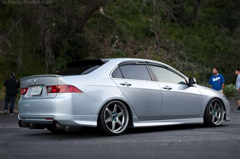 Acura Tsx Coupe by 143 Best Acura Tsx Images On Acura Tsx Honda