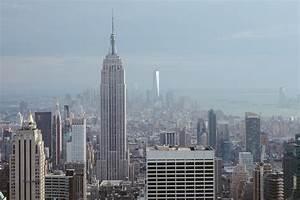Free Images : horizon, architecture, skyline, city