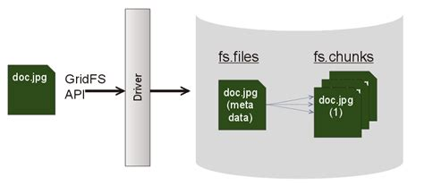 Store File Mongodb Stack Overflow