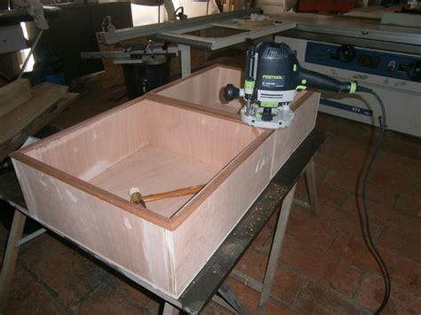 glissiere tiroir cuisine glissiere tiroir cuisine dootdadoo com idées de conception sont intéressants à votre décor