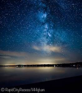 Milky Way Galaxy Where We Are the in Crowd (page 2) - Pics ...