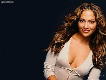 Lopez Jennifer Workout Height Bra Weight Celebrities