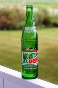 1000+ images about Mountain Dew on Pinterest | Samsung ...