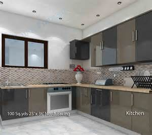 sle kitchen designs interior elevations way2nirman 100 sq yds 25x36 sq ft house 2bhk