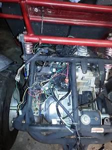 Yerf Dog Go Kart Parts Diagram  Yerf  Free Engine Image For User Manual Download