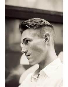 coupe de cheveux stylã homme idée de coupe de cheveux homme hiver 2016 ces coupes de cheveux pour hommes qui nous séduisent