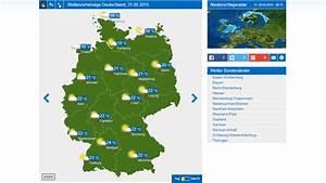 Verkaufsoffener Sonntag Nrw Heute Möbelhaus : wetter am wochenende samstag schauer sonntag besser 2015 news ~ Markanthonyermac.com Haus und Dekorationen