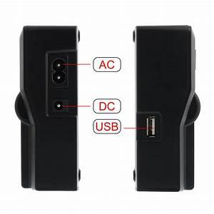 Ladegerät Für Samsung : akku dual ladeger t charger f r samsung ed bp1030 ed bp1130 90345 ebay ~ Orissabook.com Haus und Dekorationen