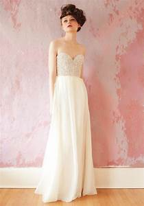 sparkly wedding dresses ideas wedding and bridal With wedding dresses sparkly