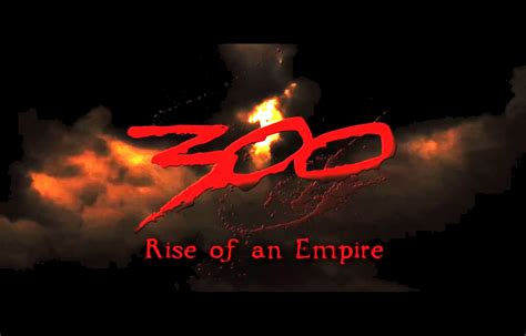 Rise Of An Empire Wallpapers, Pictures, Images