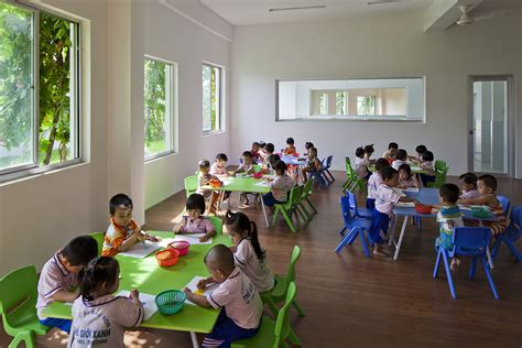 s farming kindergarten will make you want to be a 274 | 15 classroom