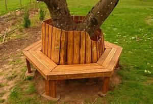 Arbre A Chat En Palette : cuisine une cabane en palette dans les arbres ours palette arbre chat arbre bois de palette ~ Melissatoandfro.com Idées de Décoration