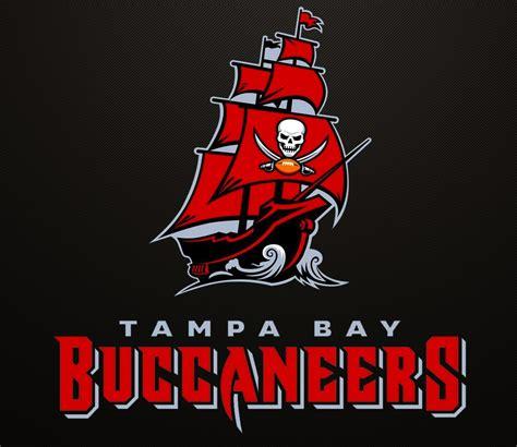 tampa bay bucs recruits  cmo ratti report