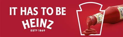 Amazon.com : Heinz Tomato Ketchup (14 oz Bottle) : Grocery ...