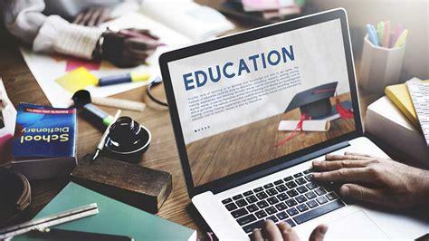 Reimagine Education: School and University Leadership In The 21st-Century Era - VIVA Teachers