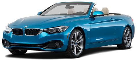 bmw  incentives specials offers  jacksonville fl