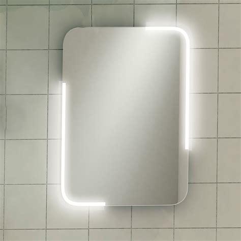 orb  mirror hib