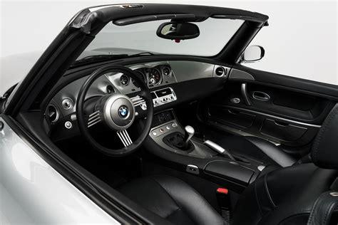400 000 Dollar Cars by Steve S Bmw Z8 Wird F 252 R Mehr Als 400 000 Dollar