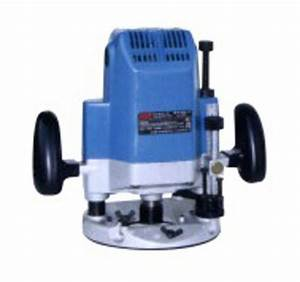 China Woodworking Portable Router - China Router, Portable