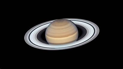 Saturn Planet Wallpapers 1920 1080