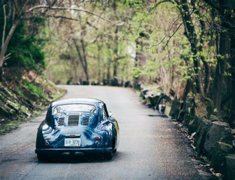 Tvs Classic 4k Wallpapers by This Vintage Porsche Wallpaper Gear Patrol