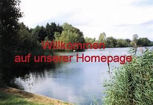 Ulrich Stein Hamburg : ulrich stein gro ensee hamburg ~ Frokenaadalensverden.com Haus und Dekorationen