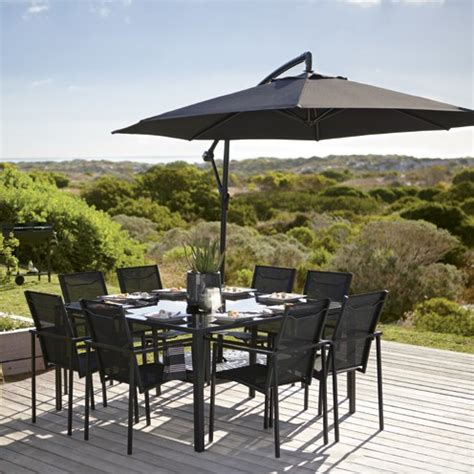 Garden Decoration Homebase by Homebase Garden Dining Set Competition Housekeeping