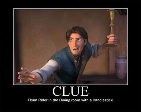 Tangled Memes - tangled memes funny jokes about disney animated movie flynn rider disney tangled and tangled