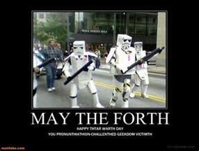 Funny Star Wars Stormtrooper Memes