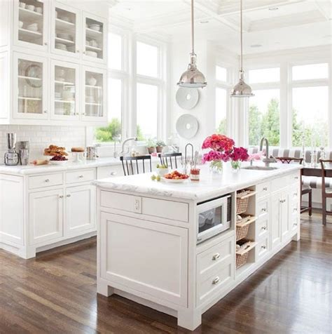 pictures of kitchens with wood floors 80 best i need a new kitchen images on 9127