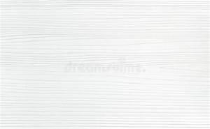 Texture Bois Blanc : fond en bois blanc de texture photo stock image 32062378 ~ Melissatoandfro.com Idées de Décoration