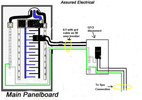 Spa Gfci 50 Receptacle Wiring by Filedropper I Am Representing A German Manufacturing