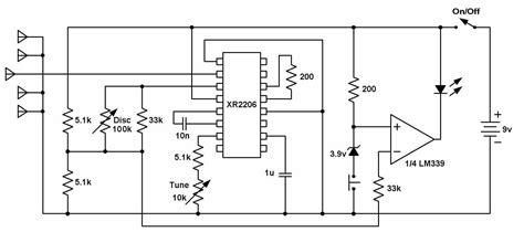 lrl ionic electrostatic energy field locator page 16 longrangelocators forums
