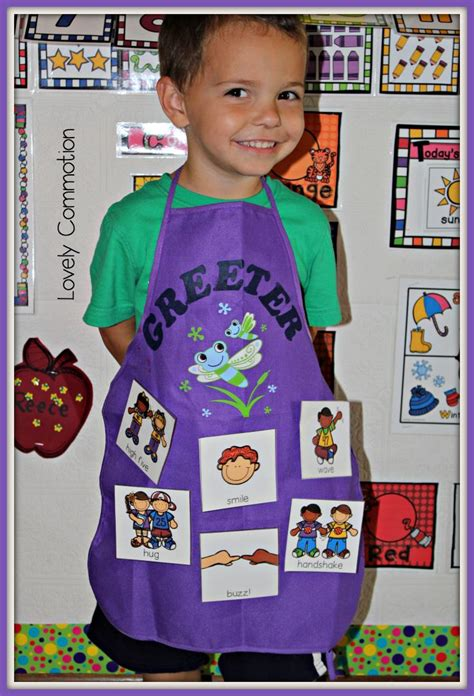 preschool positions best 25 preschool ideas only on 948
