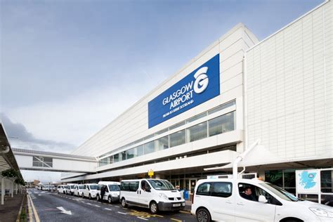 sofia dusseldorf flights launched again sofia airport ads advance record may sees glasgow airport 39 s passenger