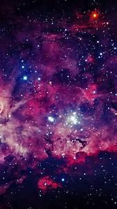 Nebula Wallpaper 1080x1920 (page 3) - Pics about space