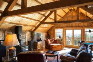 Menards Pole Shed Plans by Pole Barn Plans Loft Living Space Joy Studio Design