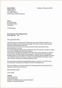 5 bewerbungsschreiben praktikum muster transition plan for Bewerbungsschreiben praktikum kindergarten