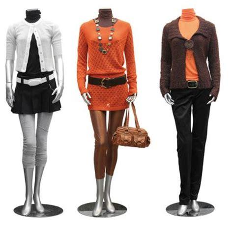 2012 en voie d 234 tre 171 la pire 233 e jamais textile habillement