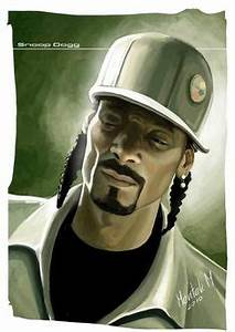 1000+ images about Snoop Dogg on Pinterest | Snoop dogg ...