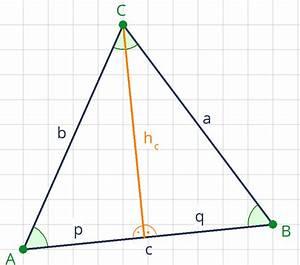 Körperfettanteil Berechnen Formel : dreieck touchdown mathe ~ Themetempest.com Abrechnung