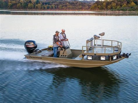 Tracker Boats Grizzly by 2017 Tracker Boats Grizzly 174 1860 Mvx Cc Sportsman Stock