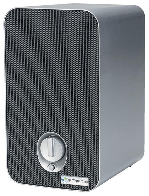 Amazon.com: GermGuardian AC4100 3-in-1 Desktop Air