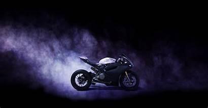 Ducati Panigale Wallpapers Bike 959 Smoke Sport