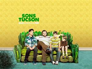 Sons Of Tucson : sons of tucson season 1 promotional image malcolm in the middle vc gallery photos ~ Medecine-chirurgie-esthetiques.com Avis de Voitures