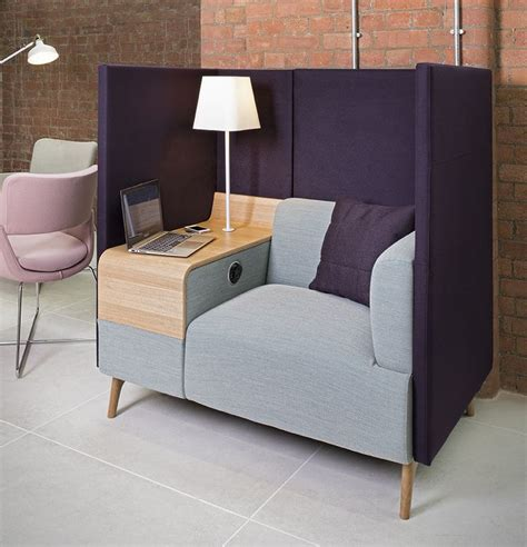 tryst booths system furniture furniture furniture design