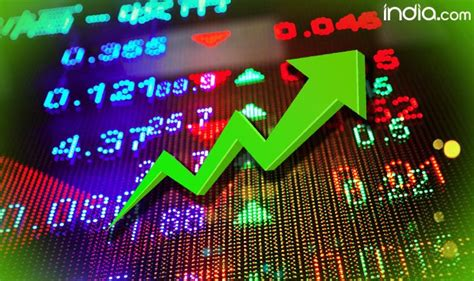 Sensex scaled mount 35k and, in the process, took the combined market cap of its constituents past 2. BSE Sensex rose 200 points and NSE's Nifty 50 reclaimed 11,300 on Friday led by banking stocks ...