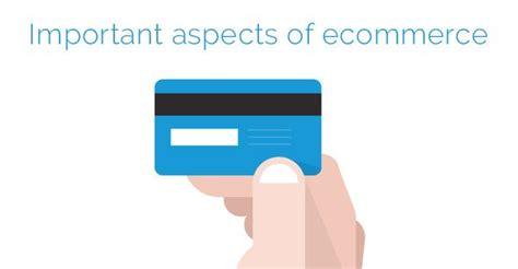 payment processing  payment processor payment gateway