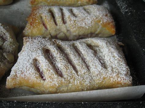 recette avec de la pate feuillete recette avec de la pate feuillete 28 images tarta al queso et empenadas au thon forum